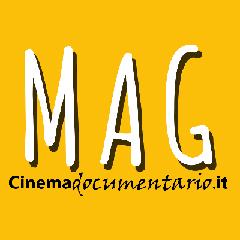 mag_240