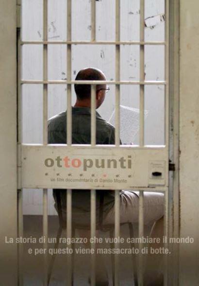 Ottopunti documentario su Genova 2001